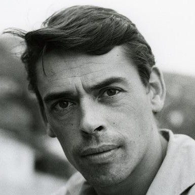 Jacques Brel - Nos inspirations de musique - ÉOLE PARIS