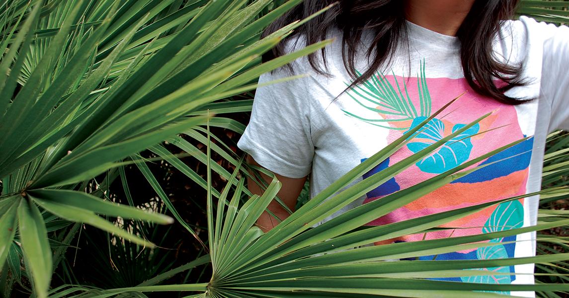 tshirt-colorblock-tropicália.png
