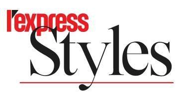 ÉOLE Paris - L'express style