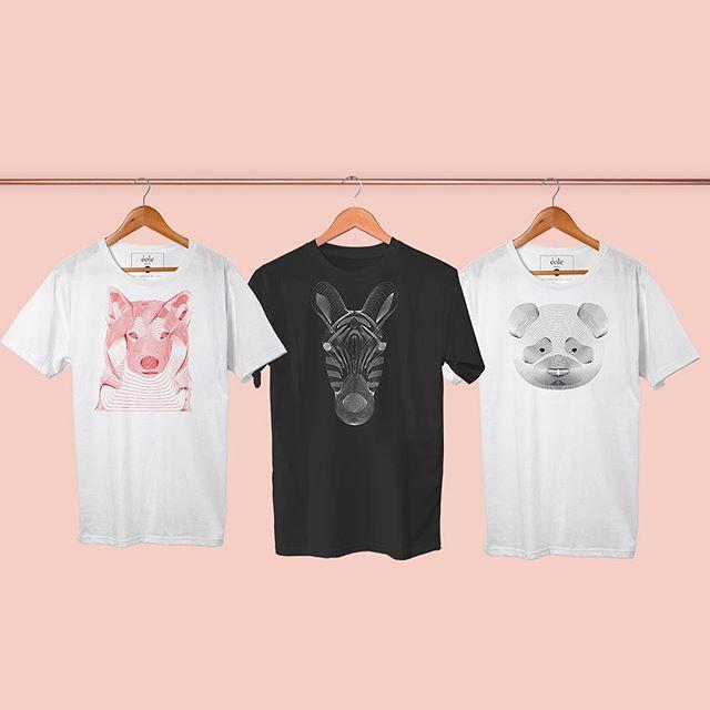 3-tshirts-animaux-minimalistes-EOLE-Paris.jpg