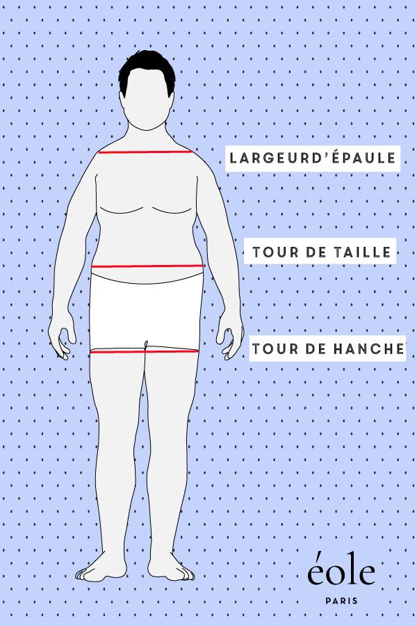 Votre-tour-de-taille-est-elle-plus-large-que-vos-hanches-et-vos-epaules---EOLE-PARIS
