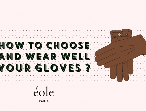 How To Choose And Wear Well Your Gloves ? [The Ultimate Guide]
