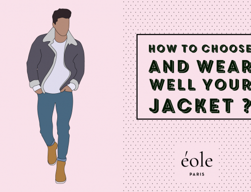 Jacket | The Ultimate Guide