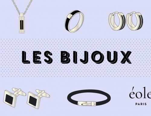 Les Bijoux – Comment Bien Les Choisir Et Les Porter ? [Guide Complet]